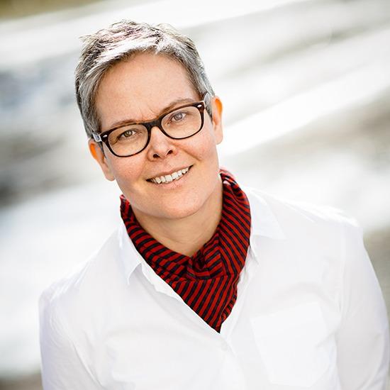 Karin Svärd Hertel