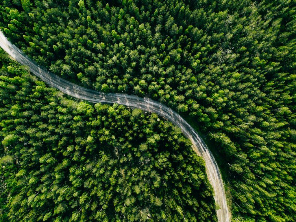 Nords hållbarhet