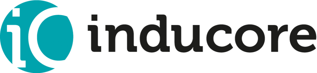 Inducore
